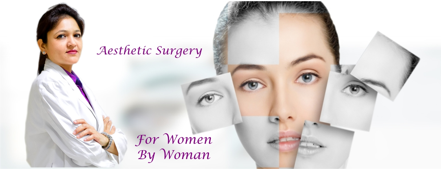 Liposuction surgery in gurgaon india, best hospital for breast augmentation surgery in gurgaon india, best hospital for breast reduction surgery, best hospital for gynecomastia surgery in men, best hospital for rhinoplasty surgery, best hospital for tummy tuck surgery, best hospital for abdominoplasty surgery in india, best female plastic surgeon in gurgaon india, best cosmetic surgeon in gurgaon india, best hospital for cryolipolysis in gurgaon india, best hospital for nose job surgery in gurgaon india