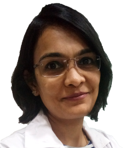 Dr Preeti Pandya, Best Cosmetic Surgeon in India, Best Plastic Surgeon in India