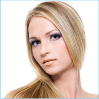clacs best cosmetic centre in gurgaon india