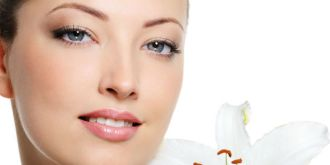 Best Hospital for laser treatments in Delhi Gurgaon India, Best Cosmetic and Laser Specialist in Delhi Gurgaon India, Best Centre for Skin and Laser Treatment in Delhi Gurgaon India, Laser Fat Reduction in Delhi Gurgaon India, Best Skin and Laser Centre in Delhi Gurgaon India, Best Centre for Laser Tattoo and Birthmark Removal in Delhi Gurgaon India